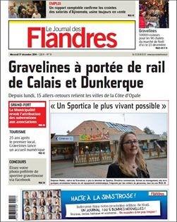 Spoorlijn Duinkerke-Calais 14122209313414196112816483
