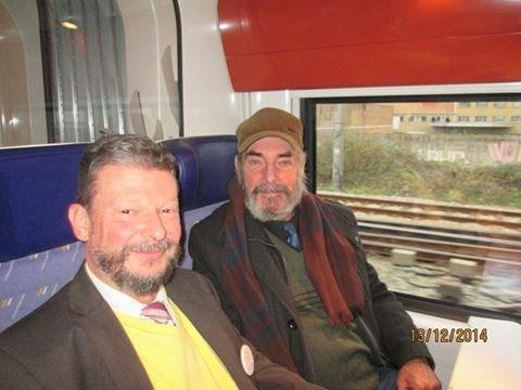 Spoorlijn Duinkerke-Calais 14122209313514196112816485