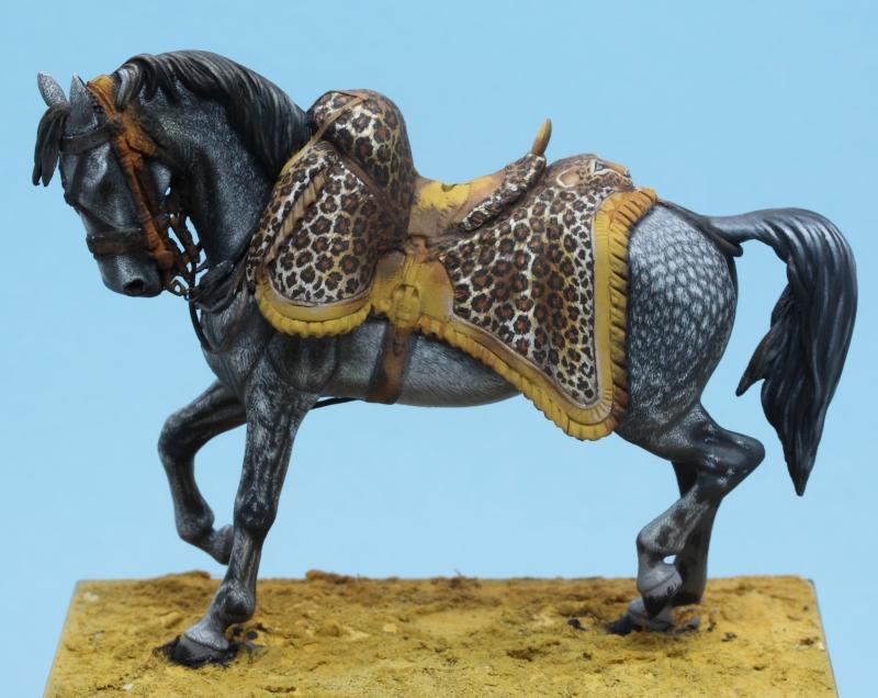 Le dragon qui se fit canari - Page 3 1412221243085902012813550
