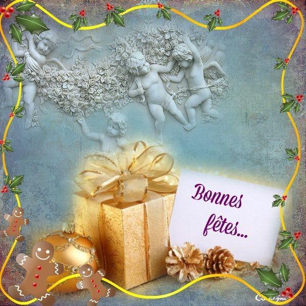 -------------------------------------------------------------------------plein de joies et de bonheur en ces fêtes pour tout le monde. dans noÃ«l 14122407385418404912820551