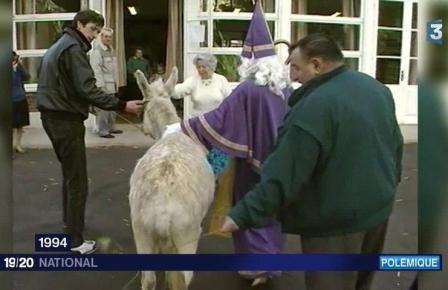 Sinterklaas in Frans Vlaanderen. - Pagina 2 14122411204114196112820777