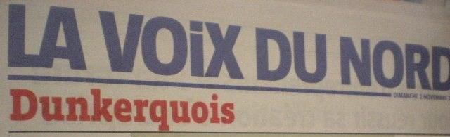 'Flandre' & 'Flamands' in de pers van Frans-Vlaanderen - Pagina 2 14122411391914196112820829