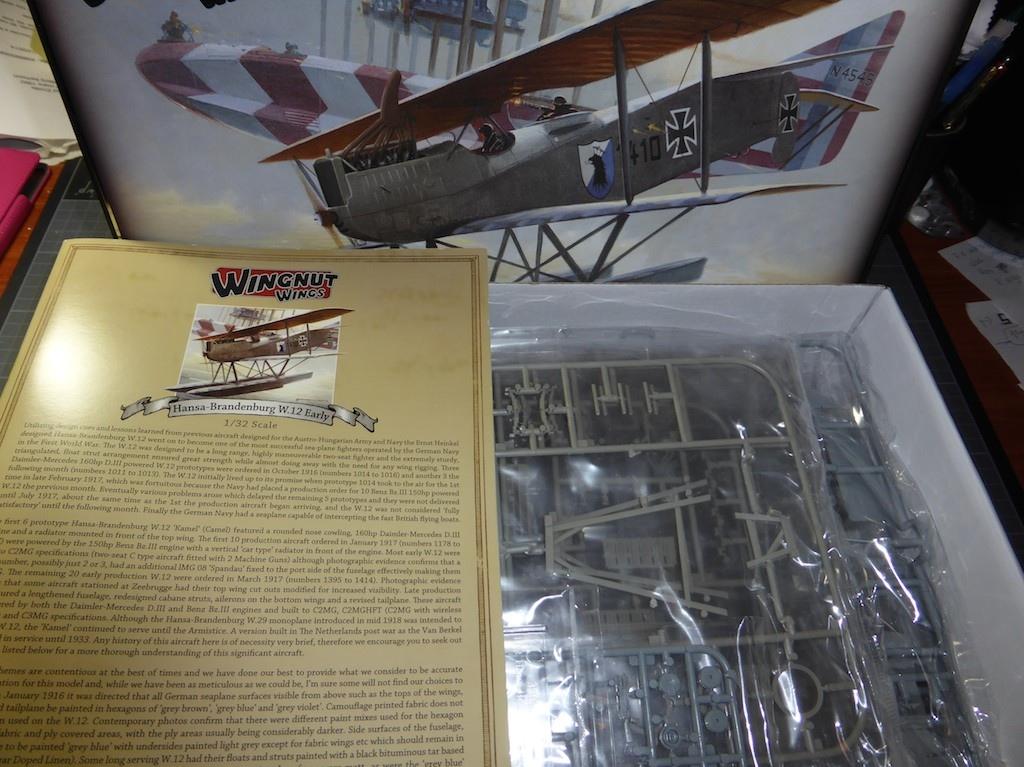 Grabuge à Zeebruges  - Décembre 1917  - mise à jour du 25/02 14122509181212278512823348