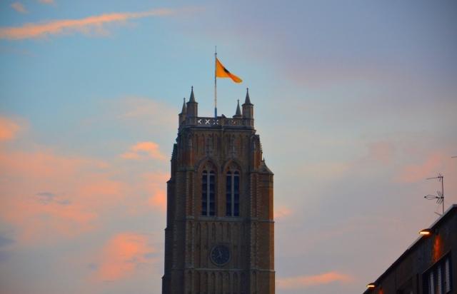 het Vlaams gevoel in Duinkerke 14122602530914196112824401