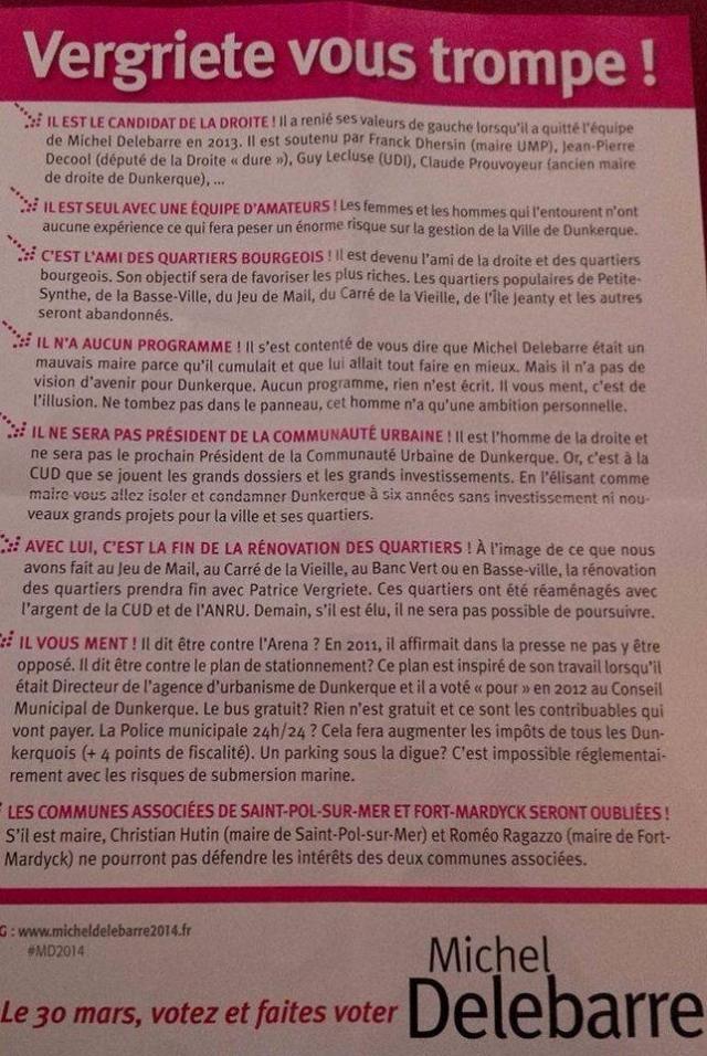Gemeentelijke verkiezingen in Frans Vlaanderen - Pagina 3 14122603135014196112824425