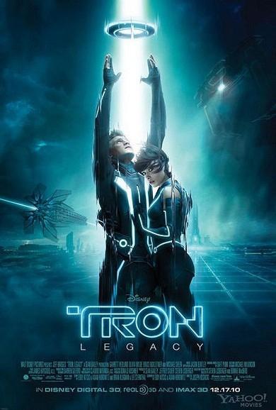 Tron Legacy dans Cinéma 14122607524815263612823784