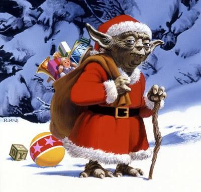 Joyeux Noël je vous souhaite ! dans Humeur 14122608441015263612823806