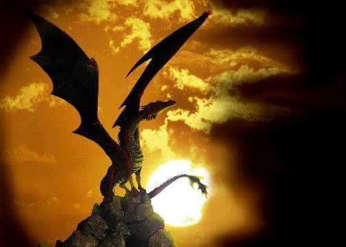 Fantasy ?... Merveilleux ?... dans Blog 14122608483115263612823811