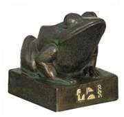 La grenouille ou le crapaud 1412260923423850012823825