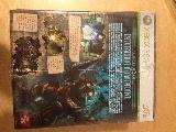 [VDS] Collectors XBOX 360, PS3, blister wii  et divers !!!! - Page 9 Mini_14122610183118701712825777