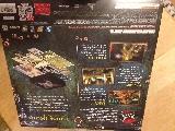 [VDS] Collectors XBOX 360, PS3, blister wii  et divers !!!! - Page 9 Mini_14122610215718701712825792