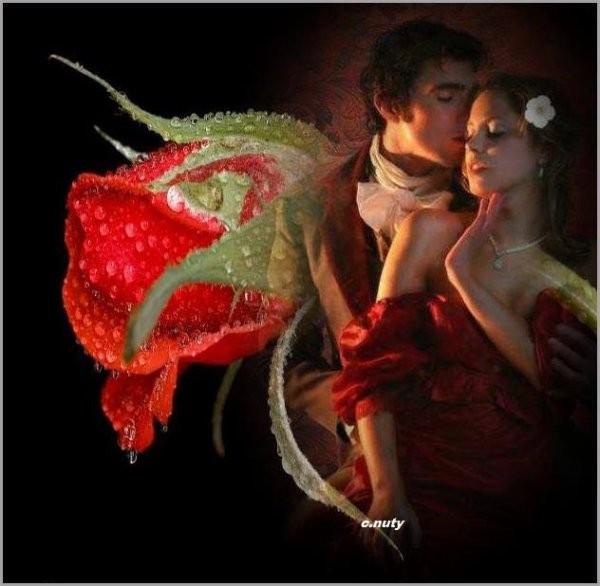 -------------------------------------------------------------------------------------------belle image de couple. dans couples 14122708171818404912826049