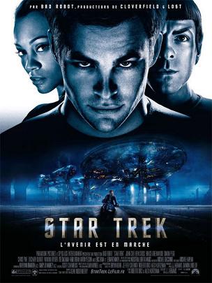 DVD Star Trek 2009 dans Cinéma 14122903432015263612830832
