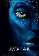 Avatar, l'événement dans Cinéma 14122903472815263612830833