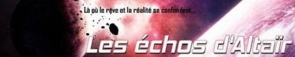 News d'Altaïr IV dans Blog 14122904133615263612830834