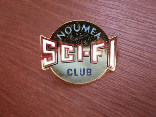 14122906343215263612830843 dans Sci-Fi Club