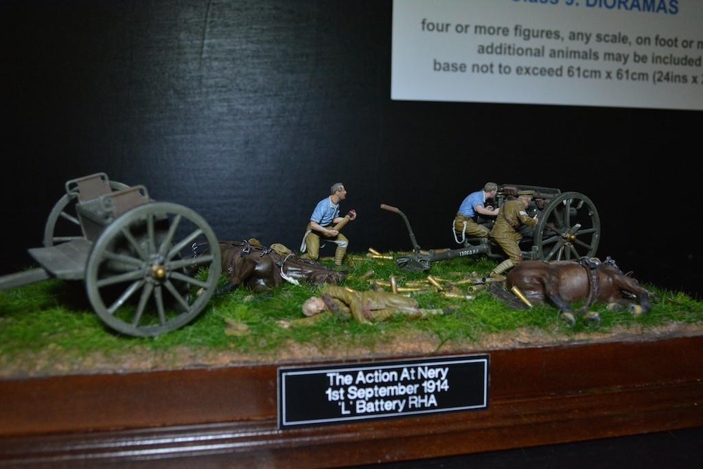 Bataille de Néry, 1er septembre 1914 - Tommy's War /WIP - Terminé - Page 2 14122909541512278512830957