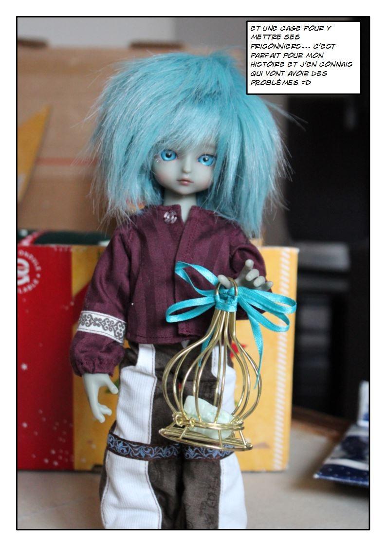 """Swap """"Magie de Noël"""" : terminé p.28 - Page 28 14123003305518039112834679"""