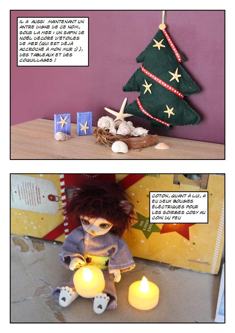 """Swap """"Magie de Noël"""" : terminé p.28 - Page 28 14123003305818039112834680"""