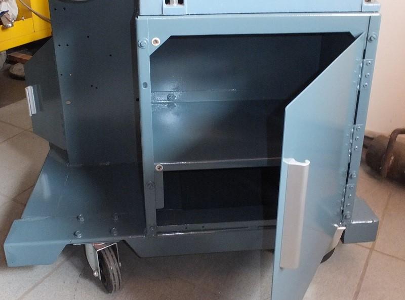 Zinken Compact 21 14123011030418313812834130
