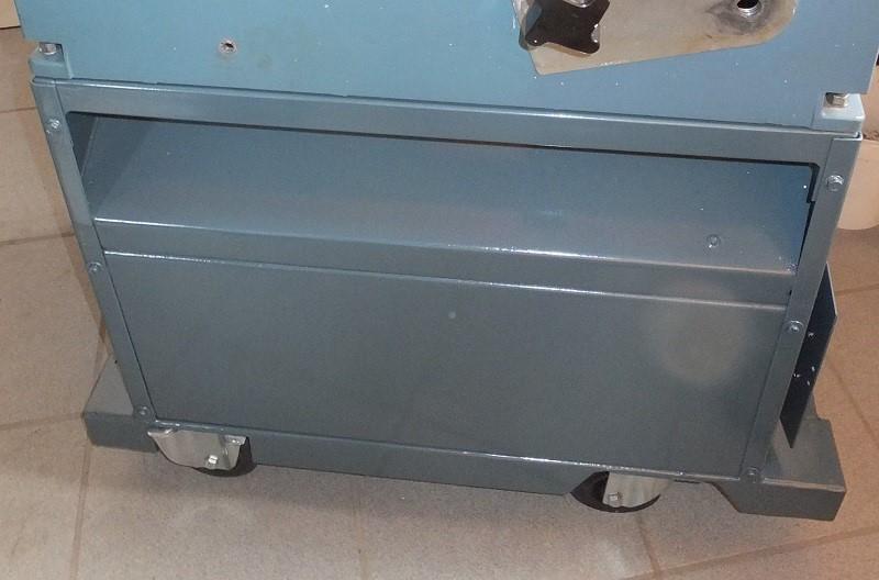 Zinken Compact 21 14123011030718313812834131