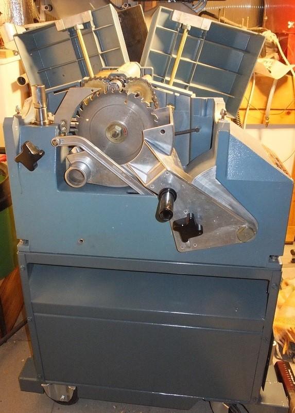 Zinken Compact 21 15010106212118313812838738