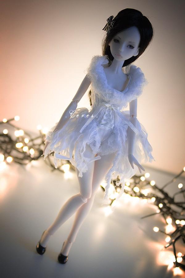 . Clochette . (Sixtine -Dark Tales Dolls) P25bas - Page 23 15010306375517115212843766