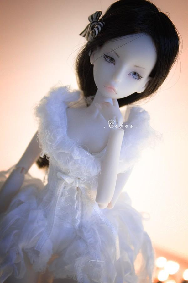 . Clochette . (Sixtine -Dark Tales Dolls) P25bas - Page 23 15010306375617115212843768