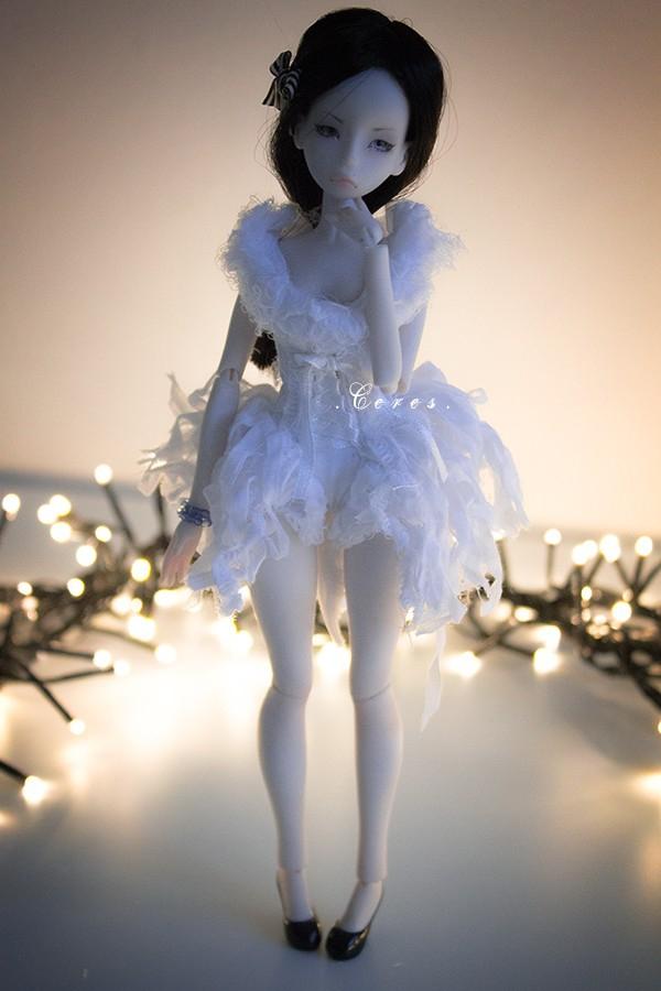 . Clochette . (Sixtine -Dark Tales Dolls) P25bas - Page 23 15010306375717115212843769