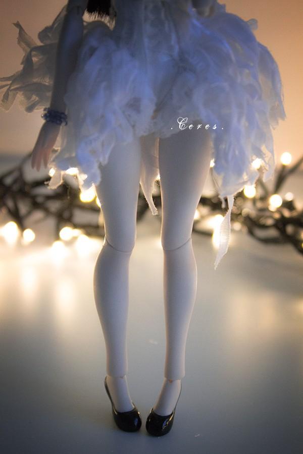 . Clochette . (Sixtine -Dark Tales Dolls) P25bas - Page 23 15010306375817115212843770