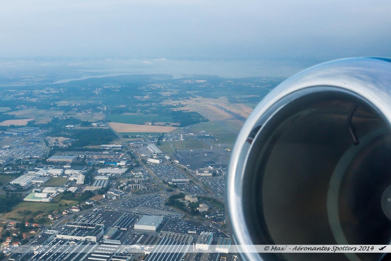Nantes et le pays nantais, vus du ciel 15010511584418224512852769