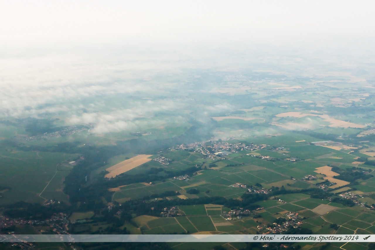 Nantes et le pays nantais, vus du ciel 15010511584818224512852770