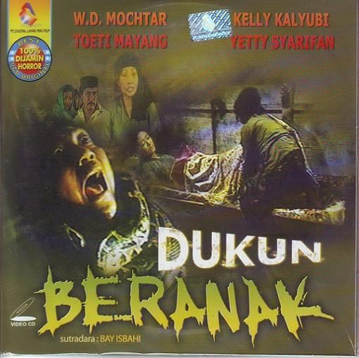 15010605453915263612852950 dans Dossier : Séries B Fantastiques Indonésiennes