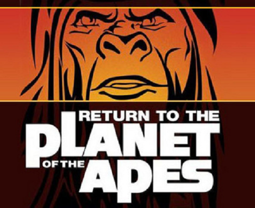 RETURN TO THE PLANET OF THE APES dans Science-fiction 15010708481215263612855570