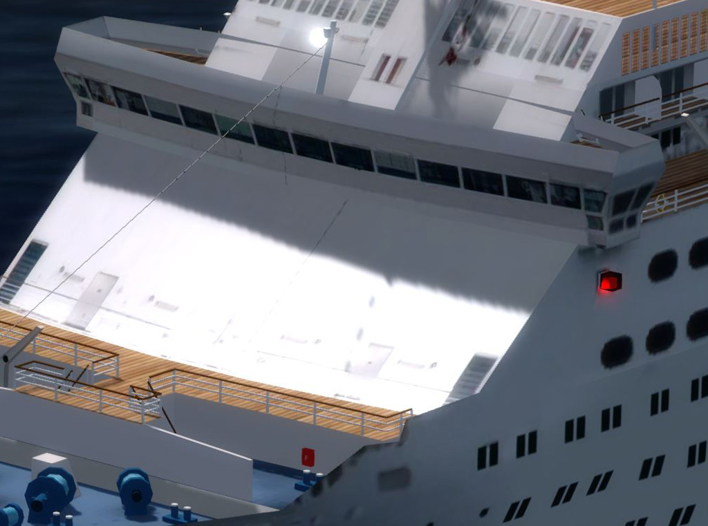 Novos navios e trafego AI para Brasil e o Mundo para FSX e P3D 15010709332016112912857743