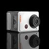 Sportcam-500
