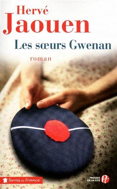 Les soeurs Gwenan - Jaouen Hervé