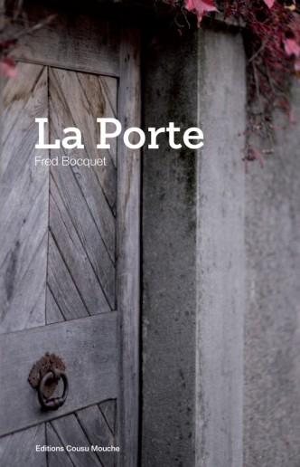Bocquet Porte