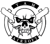 AirsoftMarcillucien 1501101014426824112862432