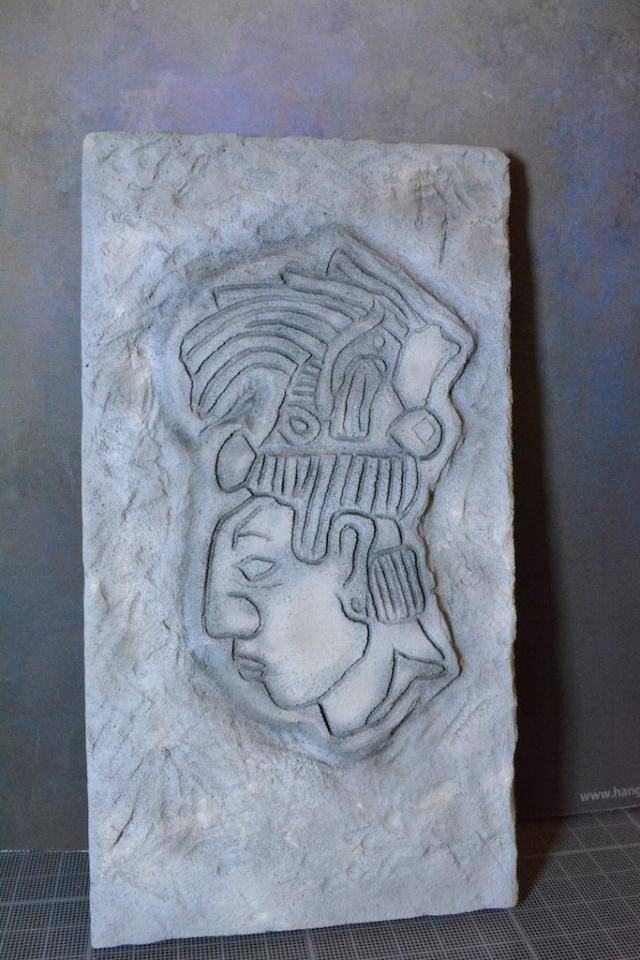 Sacrifice à Palenque! 15011111480316819912865566