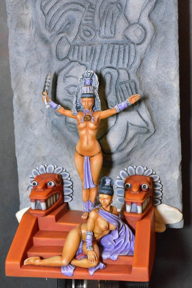 Sacrifice à Palenque! 15011111481916819912865573