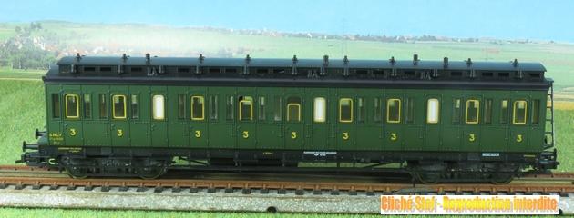 Voitures et wagons français 1501111239528789712865752