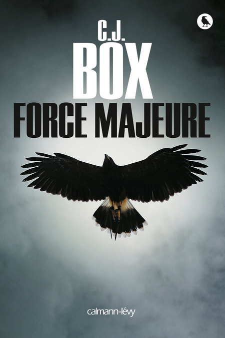 Box, C. J. Force majeure