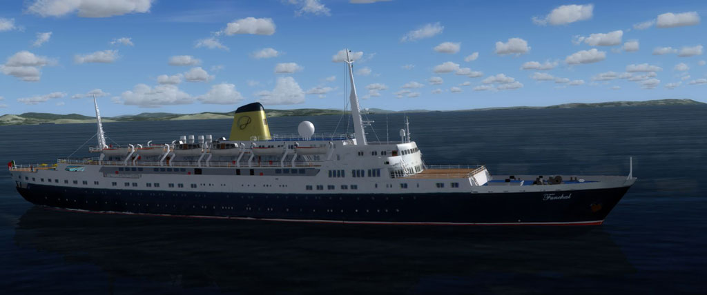 Tráfego - Novos navios e trafego AI para Brasil e o Mundo para FSX e P3D - Página 2 15011408222716112912875622