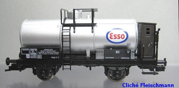 Voitures et wagons français 1501151146498789712876543