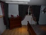 Cocooning pour chambre basse de plafond avec mur central! Mini_15011506105618910012877715