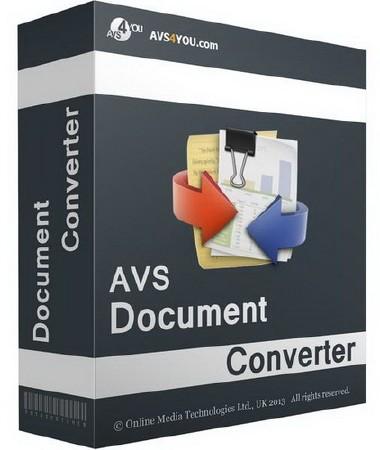 ******** Converter 2.4.1.236 لتحويل الوثائق والمستندات والصور انواع بوابة 2016 15011610445717048912