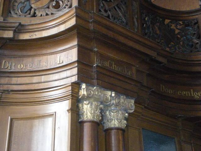 Frans-Vlaamse en oude Standaardnederlandse teksten en inscripties - Pagina 9 15011710270814196112882022