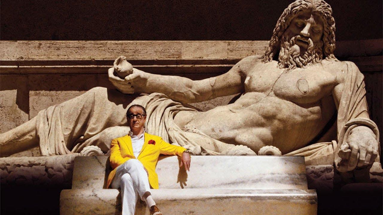 La Grande Bellezza – Paolo Sorrentino - 2013 dans Paolo Sorrentino 15011806172514562012886606