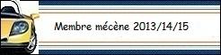 mecenespider2013